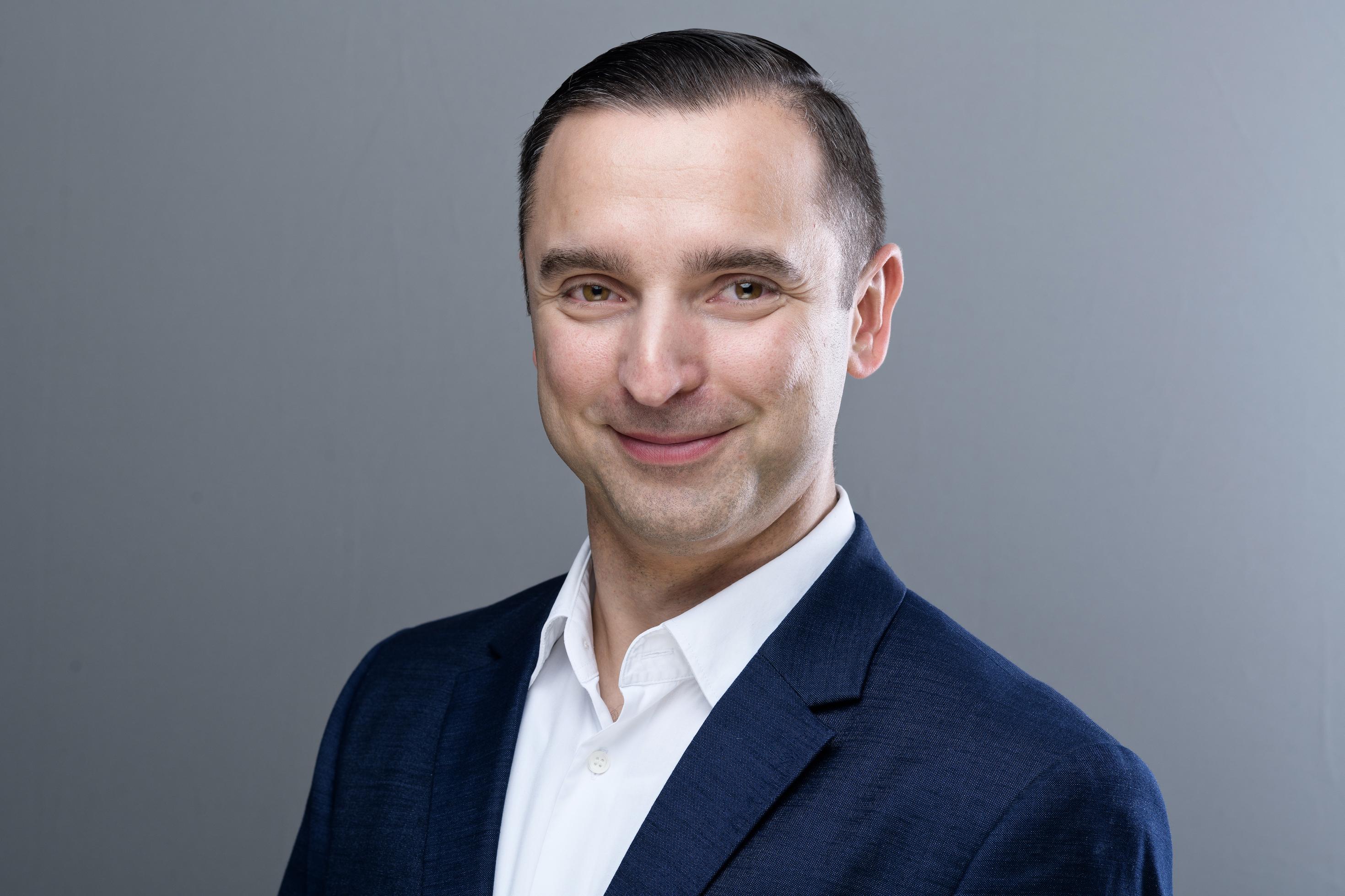 Michel Neid Webdesign in Rostock