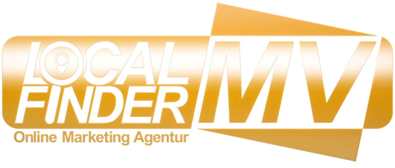 localfinder-mv